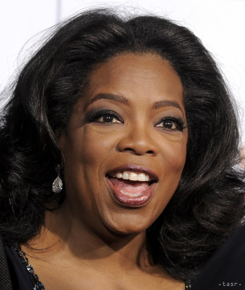 hero oprah winfrey Oprah was born oprah gail winfrey on january 29, 1954 into abject poverty in rural mississippi her given name was 'orpah' on her birth certificate however as people mispronounced it so much, oprah was.