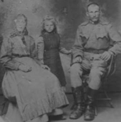 Na archívnej snímke Ján a Katarína Ozvaldovci.