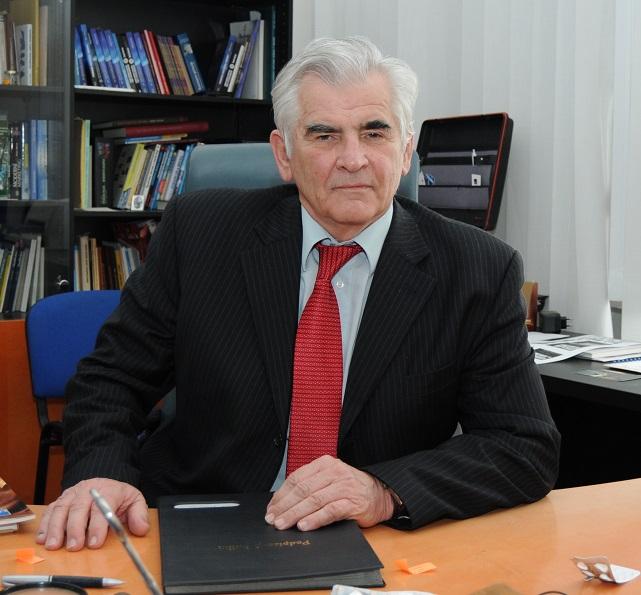 Zo Štefana Kassaya sa stal podnikateľ.